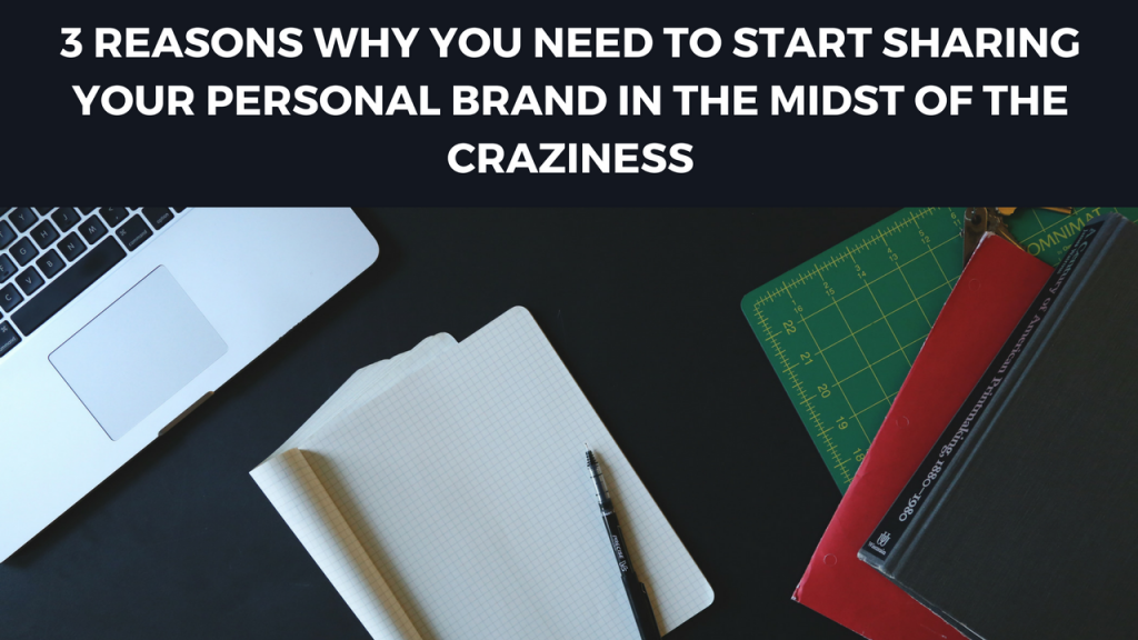 If you KNOW you need to start your business but have every excuse in the book:
